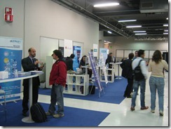 sharepoint conf 003