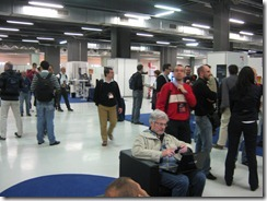 sharepoint conf 023