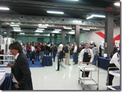sharepoint conf 028