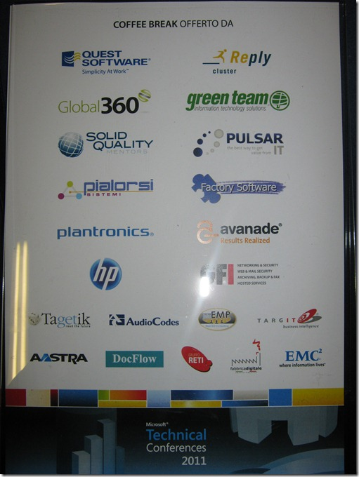 sharepoint conf 048