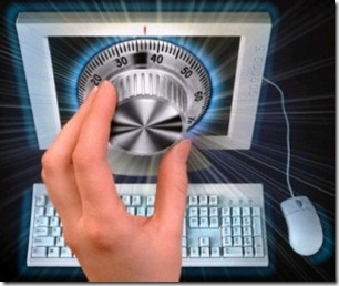 sicurezza-informatica-caratteristiche