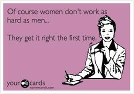 leadership-femminile-lavoro