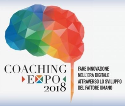 coaching expo 2018.PNG