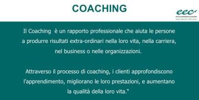 coaching-xxx